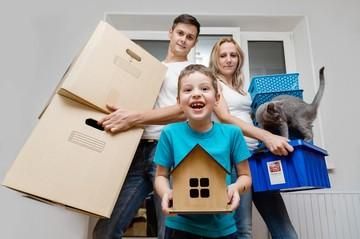 Купить все для ремонта и взять диван на сдачу: как в Ростове сэкономить на качественном обновлении квартиры