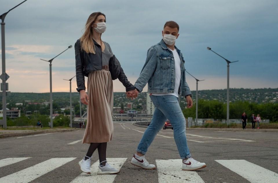 Коронавирус в Перми последние новости на 24 сентября: на дистанционное обучение перевели студентов из шести вузов