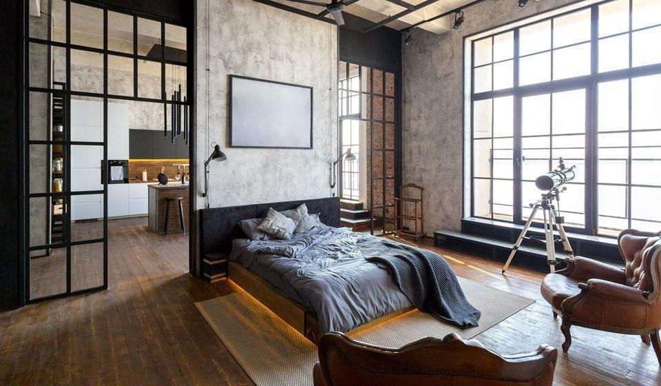 Апартаменты для сдачи в аренду в Москве: какие лучше купить в 2020 году