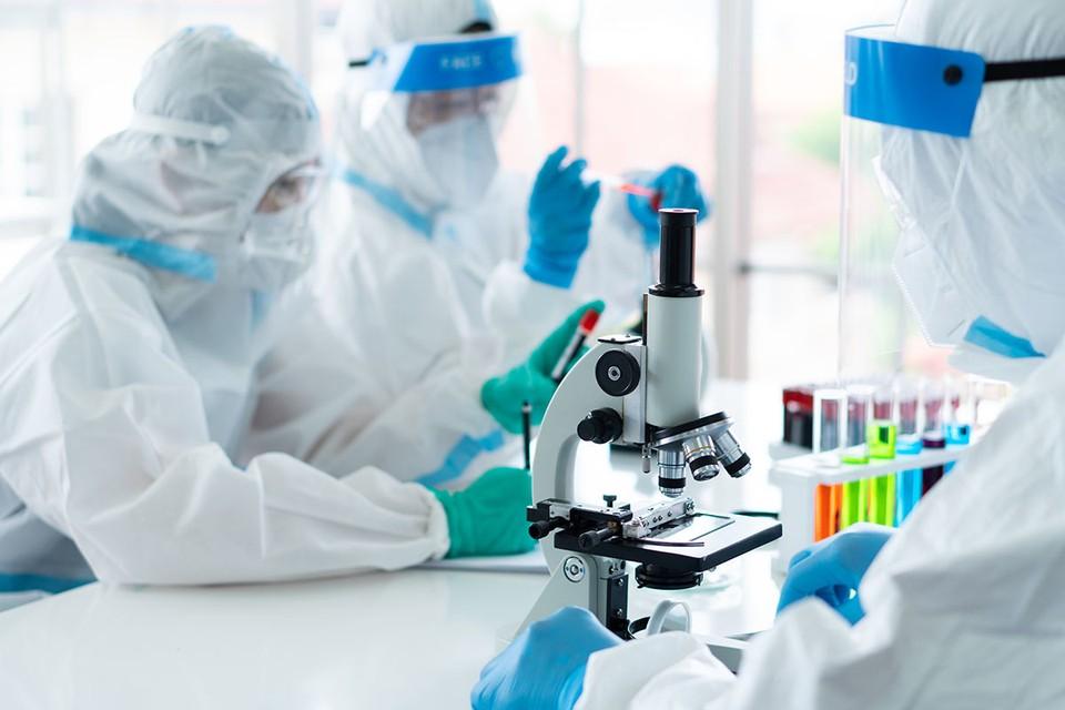 На этой неделе стало известно, что исследователи Тюменского государственного университета (ТюмГУ) совместно с коллегами из других российских научных центров открыли новый универсальный антибиотик.