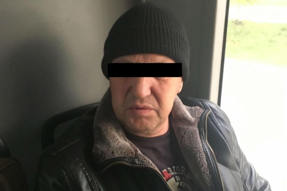 """В Кандалакшском районе проводится проверка из-за поста в """"ВКонтакте"""". Фото: vk.com/kandvkurse"""