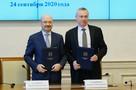 Перспективы для бизнеса в период пандемии: Банк «Открытие» увеличил объем выдаваемых кредитов в Новосибирской области на 80%