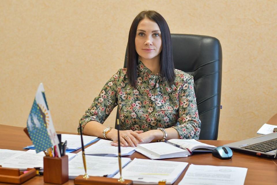 Первая вице-мэр Южно-Курильского района попала под уголовное дело после реконструкции систем водоснабжения