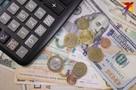Вернут или нет в Беларуси кредиты на квартиры для многодетных семей?
