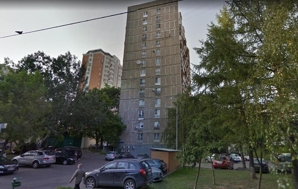 """В России """"черные"""" риелторы из Молдовы травили пенсионеров ядом и отбирали у них квартиры"""