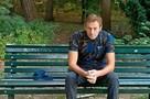 Кашин против Мардана: Навальный — агент Запада? Или второй Ленин, которого нам везут в пломбированном вагоне?