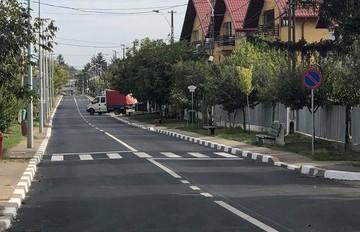 """Молдаванин, живущий в """"загнивающей"""" Румынии: Почему я иду сегодня голосовать за своего мэра-хапугу"""