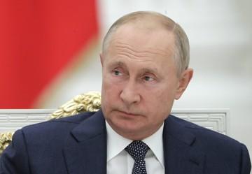 Пашинян позвонил Путину с просьбой остановить войну