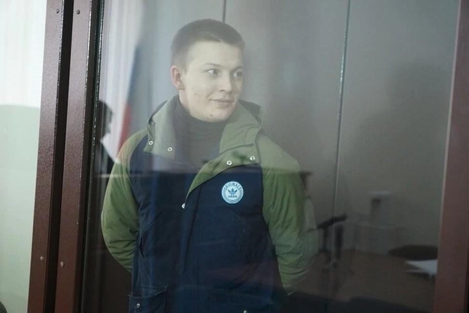В 2017 году Новоселова приговорили к двум годам колонии за нападение на таксиста