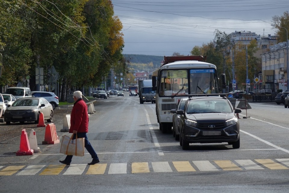 Замгубернатор Кузбасса прокомментировал слухи о транспортной реформе в Новокузнецке
