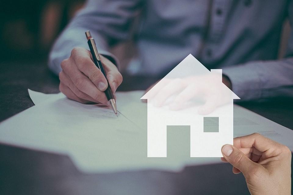 Как тюменцам выбрать самый выгодный вариант ипотеки и не прогореть?