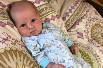 Андрей Макаревич записал обращение в поддержку тяжелобольного малыша из Екатеринбурга