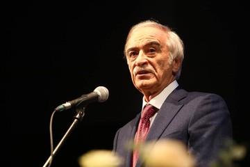 Посол Азербайджана в РФ: «Мы что, должны еще 30 лет ждать, пока Армения вернет Карабах? Там дом моего отца...»
