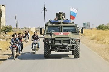 Сколько Россия тратит на войну в Сирии и сколько на ней «зарабатывает»