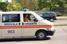 Родился в рубашке: в Молдове двухлетний ребенок выпал с четвертого этажа и его спасло дерево - никаких травм