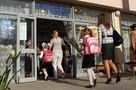 """В Молдове детсады и школы не закроются в любом случае - даже в """"красных"""" зонах"""