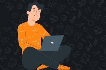 Столичные школьники во время каникул смогут готовиться к экзаменам бесплатно