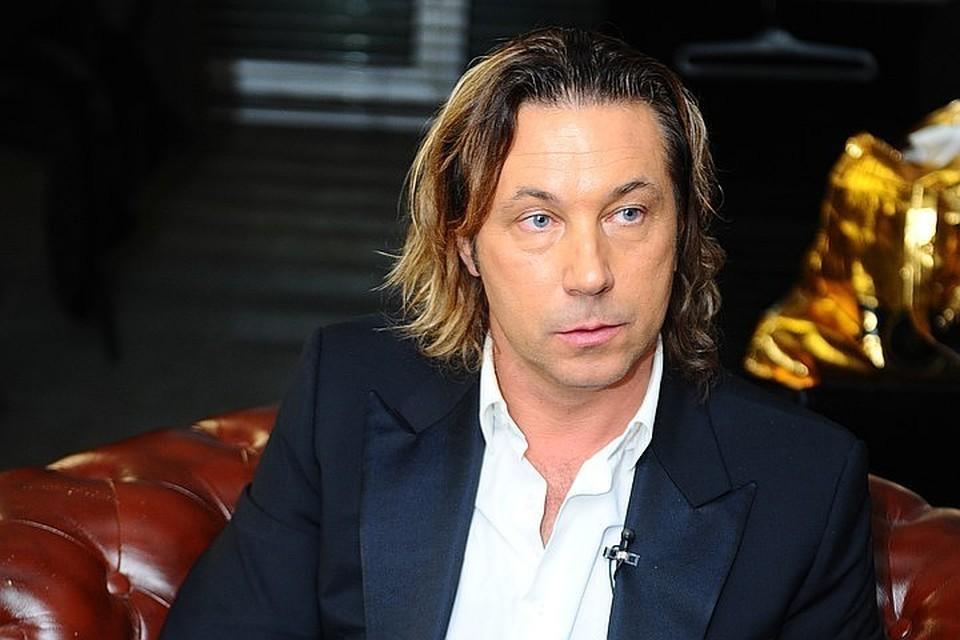 Александр Мостовой поделился с «Комсомолкой» мнением о перспективах российских команд в главном клубном европейском турнире
