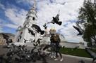 Переезжаем из Мурманска во Владимир: что нужно знать, как организовать переезд