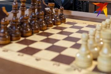 Беларусь лишилась права на проведение шахматной олимпиады в 2022 году