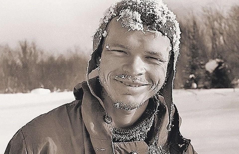 «Ельцин хотел пойти в поход, но его не взяли»: фонд памяти группы Дятлова раскритиковал сериал про гибель туристов