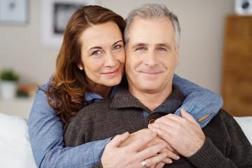 Аденома простаты – это про всех! Почему так важен визит к урологу?