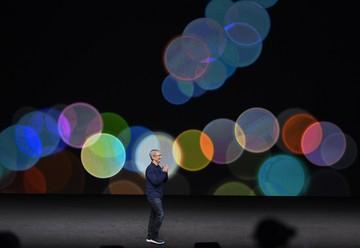 Презентация iPhone 12 на Apple Event 13 октября 2020: прямая онлайн-трансляция