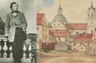 Иностранцы в XIX веке ездили по Беларуси с заряженными пистолетами: что путешественники писали о белорусах 150 лет назад