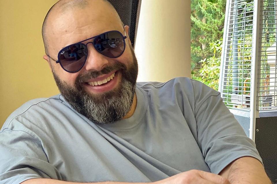 Один из самых самобытных и закрытых композиторов России Максим Фадеев, уехавший жить на собственную вилу на Бали, воспользовался паузой во время пандемии и прилетел в Москву к семье