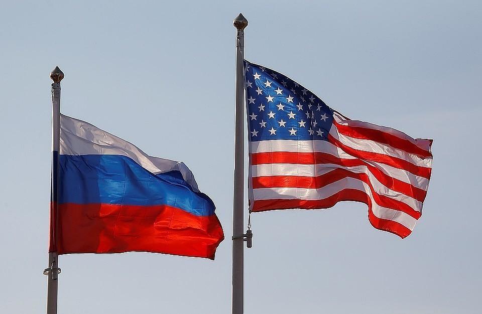 США назвали условия для продления ДСНВ