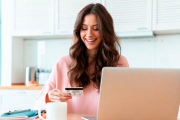 Лучшие кредитные карты с доставкой в 2020 году