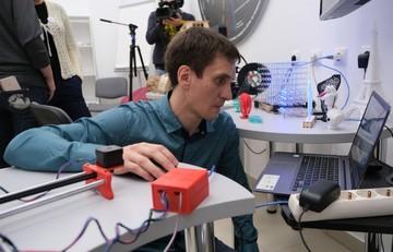 Для нанотехнологий - наноспециалисты: выпускники ЮФУ создают новую электронику и меняют настоящее