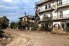 Город-призрак: Как выглядит курорт Вароша на Кипре, который был закрыт полвека