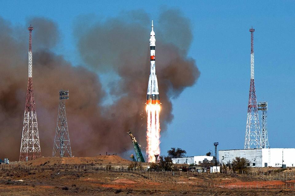 Стремительная схема полета - это выдающееся техническое достижение и баллистиков, и группы управления полетом, и разработчиков системы управления ракетой