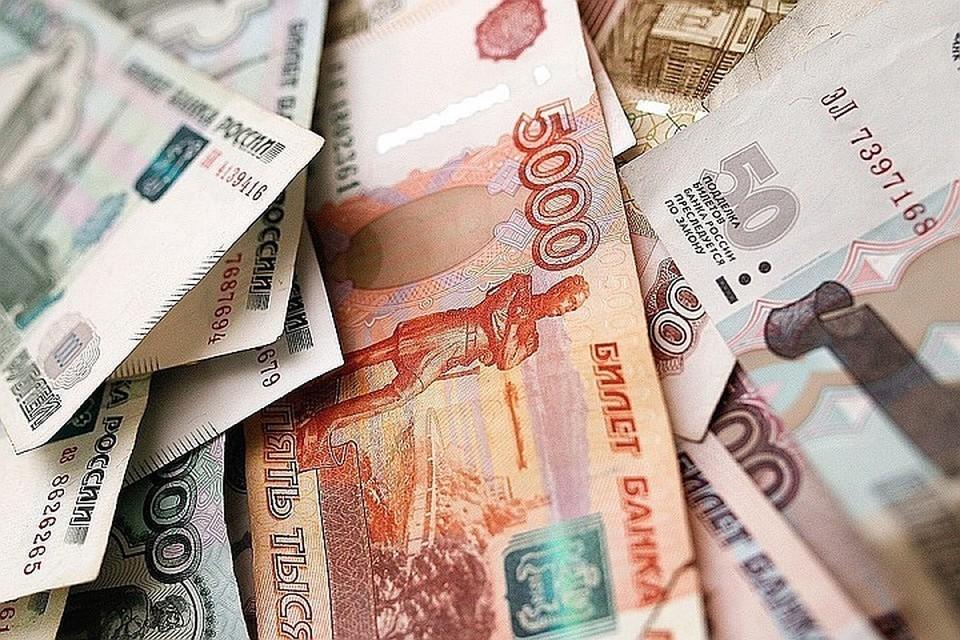 """""""Это круто!"""": Глава Минпромторга назвал преимущество падения рубля"""
