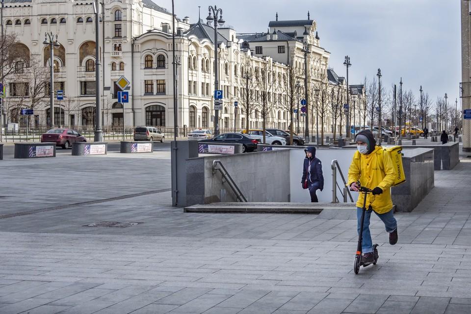 За сутки в России полностью выздоровели 8 485 человек.