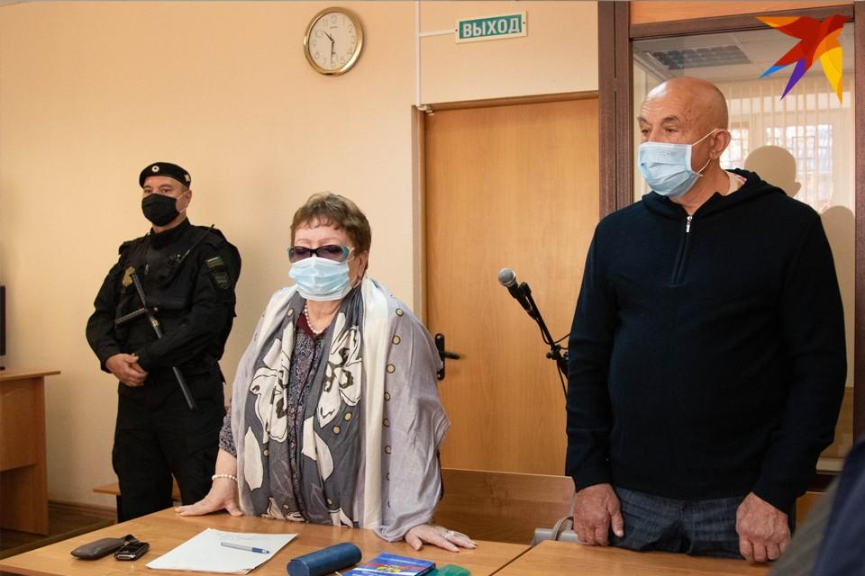Экс-главу Удмуртии приговорили к 10 годам строгого режима и 275 млн штрафа