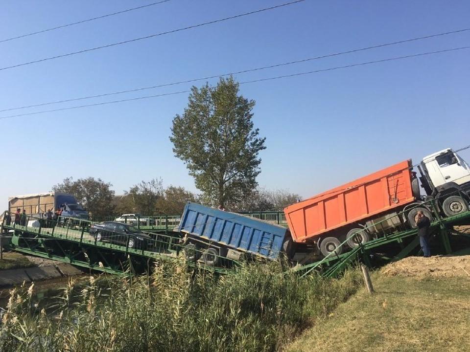 Фото: пресс-служба министерства транспорта и дорожного хозяйства Дагестана