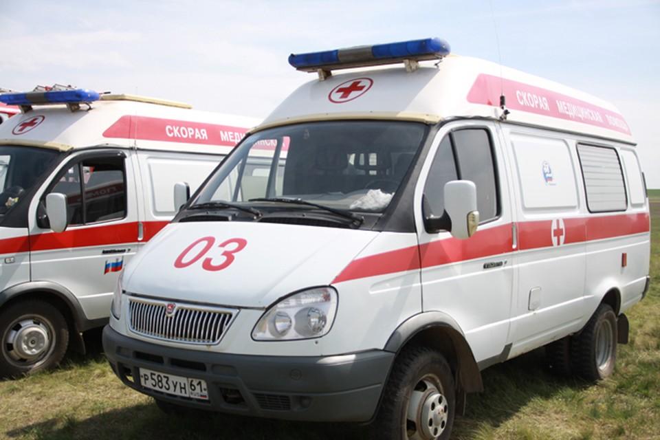 В Ростовской области коронавирусом заразились еще 285 человек