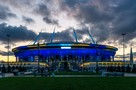 Три соперника «Зенита» из футбольного клуба «Брюгге» заразились коронавирусом перед матчем против российской команды