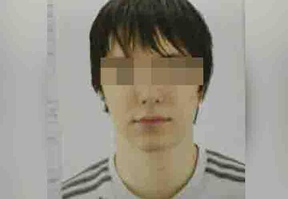 Полиция арестовала врача, выдавшего справку нижегородскому стрелку.