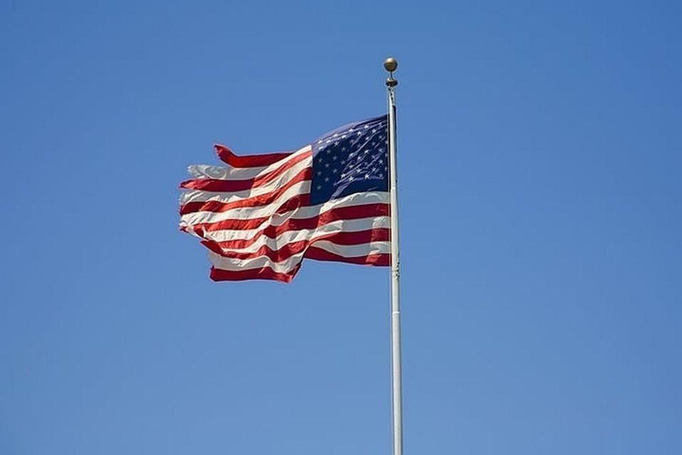 США предъявили обвинения в хакерстве шести россиянам
