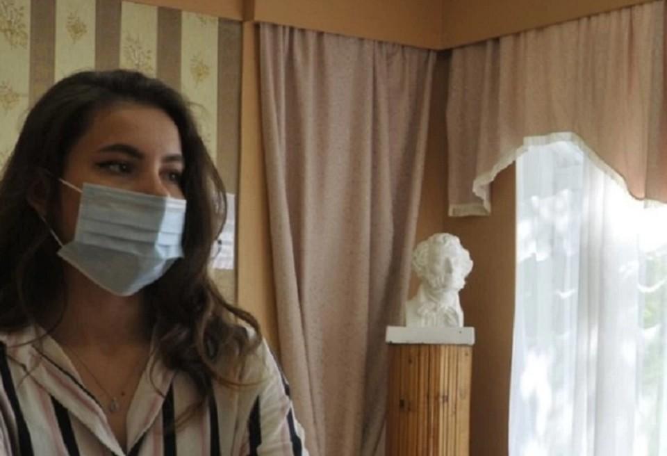 Школьников на Кубани не выпускают на перемены, боясь заражения коронавирусом