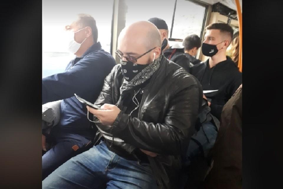 Коронавирус в Молдове, последние новости на утро 21 октября 2020: Жить захочешь - не так раскорячишься, это поняли даже младенцы, тянущие ручки к дезинфектантам