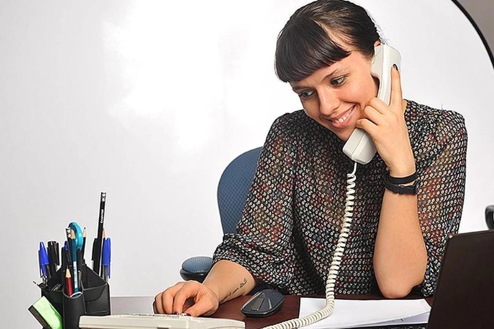 Безработица в России сократилась впервые за время пандемии