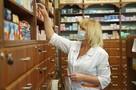 Вслед за гречкой в Волгограде раскупили лекарства от коронавируса