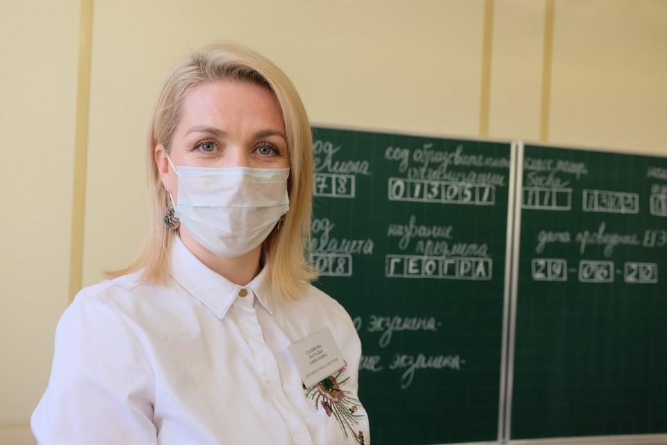 Еще 11 классов ушли на дистанционное обучение в Санкт-Петербурге