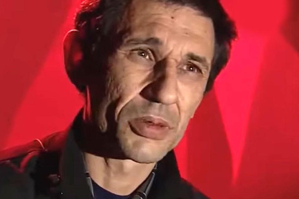 Иван Панченко на протяжении десяти лет заманивал в свою землянку девочек, где насиловал их и убивал.