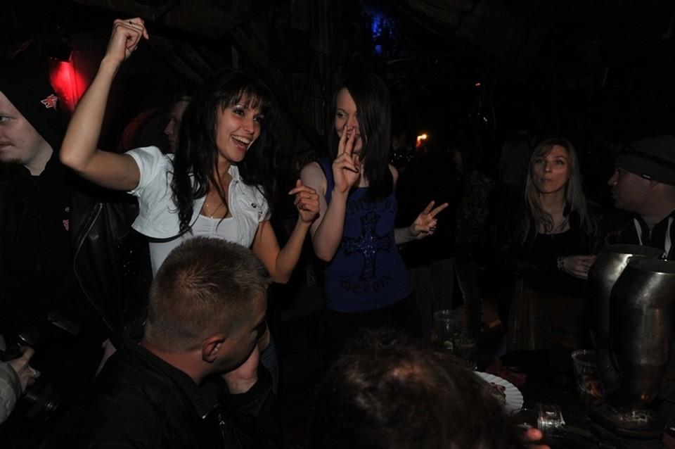 Никаких больше вечеринок – в Приморье заработает комендантский час для ночных заведений