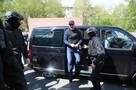 Анатолию Быкову изберут новую меру пресечения в суде Красноярска